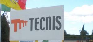 tecnis-960x260